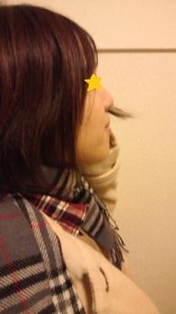 パース嬢鼻毛.jpg
